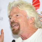 After Listening to 25,000 Pitches, Richard Branson Has 1 Simple Tip for Entrepreneurs