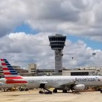 American Airlines Just Offered Economy Class Passengers a Brilliant Perk (and Immediately Changed Its Mind)