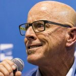 15 Interesting Facts About GoDaddy CEO Blake Irving