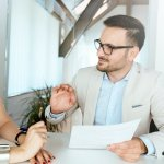 How toAvoid Hiring Poor Millennial Talent