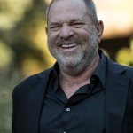 Miramax, Weinstein, Hollywood and Sexual Harassment The number one way to gut-check your company's culture.