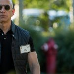 Amazon is Aiming for the One Place It Has Yet to Dominate