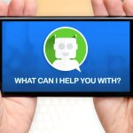 Why Chatbots Will be the Future of Recruiting