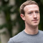 Mark Zuckerberg: 'I'm Responsible for What Happens on Our Platform'