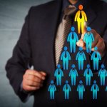 Seven Fabulous Benefits of Putting Your People First