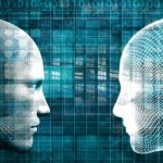 A New AI Breakthrough Will Soon Make It Much Easier to Communicate With Anyone in the World