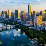 Statistics Show These Are the Top 5 Cities for Starting a Business