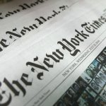 Want to Publish a New York Times Best-Selling Book? Research Says You Must Do This