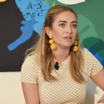 Why Bumble's Founder Is on a Mission to Clean Up the Internet