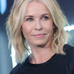In 7 Words, Millionaire Comedian Chelsea Handler Gives Her Best Career Advice