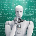 Recent Reports Suggest That Learning AI Should Probably Be Your New Year's Resolution