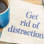 5 Ways to Eliminate Distractions at Work (And Save $10,000 Per Employee in Productivity Gains)