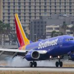 A Southwest Airlines Employee Did Something Terrible to a Young Passenger. But Here's the Missing Part of the Story