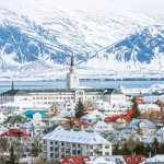 How Iceland Used Brilliant PR to Bounce Back from a Natural Disaster