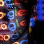 25+ Google Tricks (Guaranteed You Won'tKnow All of Them!)
