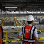 Amazon Just Showed Us What Really Happens When Robots Replace Jobs