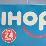IHOP Surprised Everyone and Sold Quadruple the Number of Burgers Through a Fake Rebrand. Here's Why It Worked