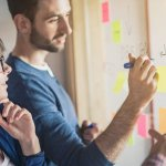 The Secret to Inspiring Creative Employees (Who Also Finish What They Start)
