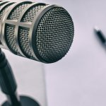 4 Reasons Why Podcasting Is a Strong, Authentic Platform for Your Business