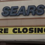 The Real Reason Sears Crashed and What You Can Learn From It