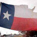 Texas Businesses React to 'Utter Devastation' of Hurricane Harvey