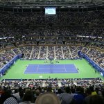 How the U.S. Open Is Using Artificial Intelligence to Stay Running Smoothly