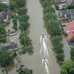 What You Need to Know About ProtectingYour Business During a Natural Disaster