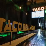 Taco Bell Raises Its Hands and Says 'We Give Up'