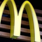 A Woman Asked McDonald's Staff to Kick Out a Homeless Man. Then She Got a Huge Surprise