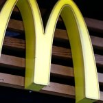 McDonald's Just Made a Huge Decision and a Major Admission of Defeat