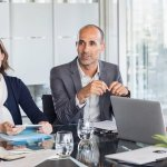 5 Ways to Help Managers Communicate with Their Teams