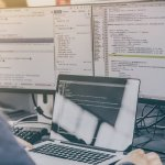 Why a Developer Is Your Best SEO Hire for 2019