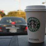 The Pumpkin Spice Latte was Invented by a Stanford Graduate (and 7 More Surprising Facts About Starbucks)