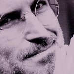 9 Best Steve Jobs Quotes About Business, Success, and Living a Fulfilling Life