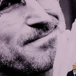 An Open Letter from Steve Jobs to Tim Cook