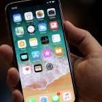 Apple's iPhone X Launches in 2 Weeks, But It Will Only Ship About 3 Million Units This Year