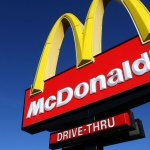 This Guy Hacked a McDonald's Drive-Thru Using Only a Radio (But, Later He Went to Prison, So...)