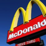 This New Labor Ruling Could Be a Huge Win for McDonald's and Other Franchise Chains