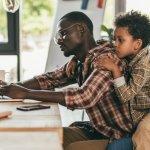 Work Life Balance Is Becoming Work Life Integration