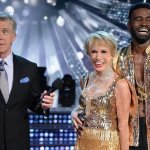 Why Barbara Corcoran's Elimination From 'Dancing With the Stars' Is Really a Victory