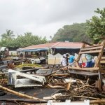 5 Tips to Protect your Business from Fires, Floods, Hurricanes, and Other Natural Disasters