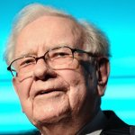 This Warren Buffet 1-Liner Nails What Separates Great Leaders From Average Ones