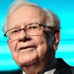 In Just 3 Words, Warren Buffett Just Dropped the Best Career Advice You'll Hear Today