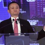 The 1 Rare Trait That Actually Trumps IQ and Emotional Intelligence, Says Billionaire Jack Ma
