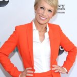 How a People First-Mentality Leads to Success--According to Shark Tank's Barbara Corcoran