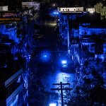 With Power Down in Storm-Battered Puerto Rico, Elon Musk Is Quietly Stepping in to Help