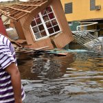 How Silicon Valley Is Helping Hurricane-Ravaged Puerto Rico