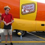 Cross Bitcoin with Bacon and You Get Oscar Mayer's Latest Promotion - Almost