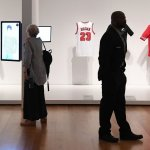 4 Ways This MoMA Exhibit Will Change The Way You Think About Fashion