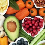 Want to Be Healthy? Make Sure to Do These 7 Things. (Most People Don't)